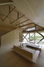 Cattle Barns Designs An Old Cattle Barn In Slovenia Is Saved And Transformed Into A