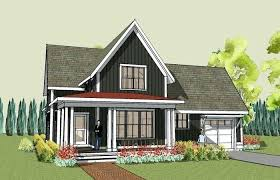 new farmhouse plans new old farmhouse plans jrmh me