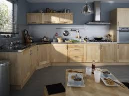 meuble cuisine pas cher leroy merlin meuble bas angle cuisine leroy merlin meuble cuisine angle