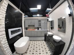 Bathroom Fixtures Sacramento Bathroom Remodeling Sacramento