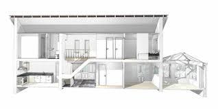 100 home design co uk tricia harrison designs illustration