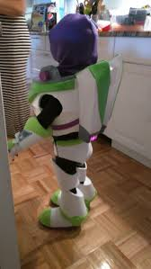 best 25 buzz lightyear costume ideas on pinterest buzz
