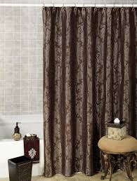 chocolate brown shower curtain shower curtain design curtain interesting brown shower curtain mesmerizing brown throughout sizing 1512 x 2000