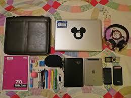what to buy for college tamara smirnova