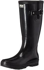 helly hansen womens boots canada helly hansen winter boots sale helly hansen w skuld 4 s