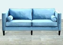 teal velvet chesterfield sofa teal velvet sofa teal velvet sofa regarding ideas 0 teal velvet sofa
