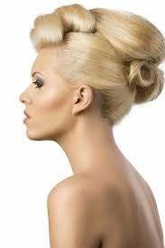 Hochsteckfrisurenen In Englisch by 64 Best Schöne Hochsteckfrisuren Images On Hairstyles