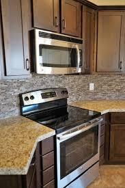 38 best kitchen options images on pinterest kitchen ideas