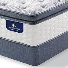 queen soft mattress sears outlet