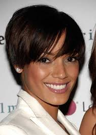 short hairstyles for women aeg 3o round face 37 best boston naturals images on pinterest boston beats and hair