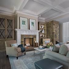 Interior Designers Michigan by Award Winning High End Residential Architects