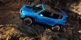 jeep renegades jeep renegade trailhawk askmen