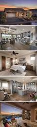 Best 25 Sunbrella Cushions Ideas On Pinterest Mini Pool Plunge - best 25 pool bedroom ideas on pinterest amazing bedrooms