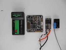fs ia6b wiring diagrams diagram wiring diagrams for diy car repairs