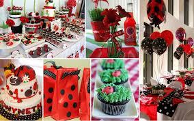 Ladybug Themed Baby Shower Cakes - ladybug baby shower cake sayings home party theme ideas