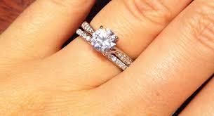 ring engagement rings mens garnet ring awesome engagement ring