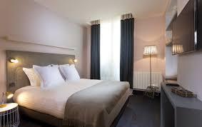 ambiance chambre une ambiance cosy comme à la maison à l hôtel 1er etage galerie