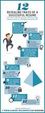 The Best Resume by 109 Best Resume Tips And Tricks Images On Pinterest Resume Tips