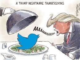 cartoons thanksgiving editorial cartoons for thanksgiving day thursday nov 24