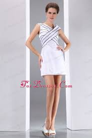 all white dresses for juniors cocktail dresses 2016