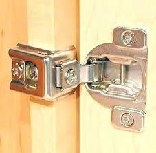 hidden kitchen cabinet hinges best kitchen cabinet hinges best made kitchen cabinets full size