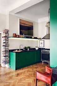 Apartment Therapy Kitchen Cabinets 307 Best Kitchens Without Upper Cabinets Images On Pinterest