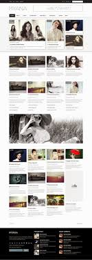 templates blogger premium 2015 93 best best responsive blogger template collection images on