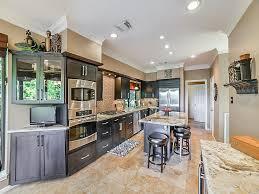 Section 8 Homes For Rent In Houston Tx 77095 14402 Verde Mar Ln Houston Tx 77095 Har Com