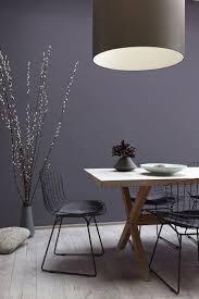 Wohnzimmer Lila Grau 68 Besten Alpenchalet Bilder Auf Pinterest Wohnen Chalet Design