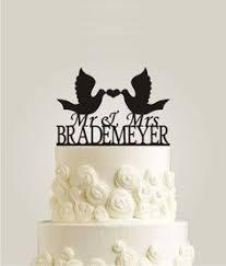 dove cake topper nib wilton devotion white porcelain doves cake topper 24 ebay