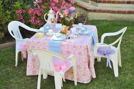 easter tea party easter tea party party ideas photo 18 of 32 catch my party