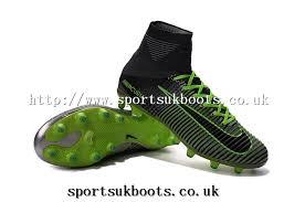 womens football boots uk sportsukboots shop best womens mens nike adidas