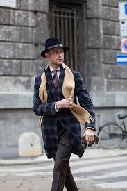 gentleman 39 s how to dress like an italian gentleman he spoke style