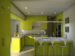 Spacious Design by Delightful Interior Design Of Minimalist Home Kitchen Ideas Best
