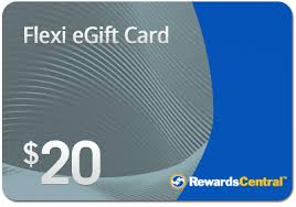 instant e gift cards redeem flexi egift card instant out redeem rewardscentral