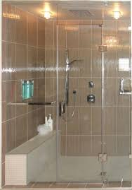 Direct Shower Door 23 Best Factory Direct Shower Doors Canada Images On Pinterest