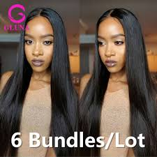 Best Human Hair Extensions Brand by Compare Prices On Remy Brand Hair Online Shopping Buy Low Price
