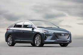 Hyundai Cars Coupe Hatchback Sedan Suv Crossover Reviews
