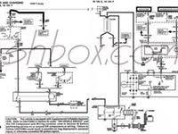 lt1 alternator wiring plug question camaroz28 com message board