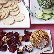 make ahead recipes martha stewart cocktail food ideas
