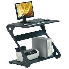 petit bureau informatique pas cher petit bureau pour ordinateur bureau informatique meuble pc