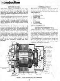 28 onan generator mdkal 9 service manual onan operator s