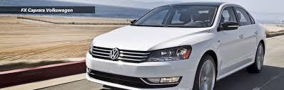 lexus watertown tires fx caprara car companies super stores watertown ny