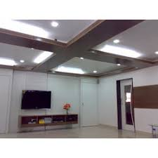 Plastic Panels For Ceilings by Pvc Ceiling Panel In Delhi Polyvinyl Chloride Ceiling Panel