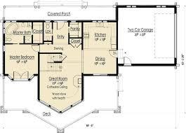 energy efficient home plans bedroom single floor house plans kerala style floor plan houses