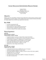 resume templates for administrative officers exams 4am 2 enchanting sle email to send resume and cover letter 12 about