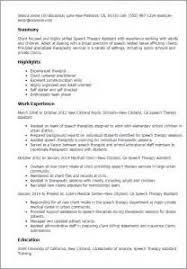 Pharmacy Assistant Duties Resume Pharmacy Assistant Job Description Resume Resume Example Bank Teller