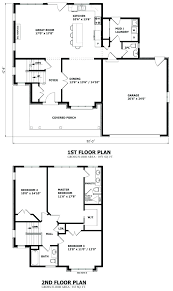 open home plans simple home plans bitsu org