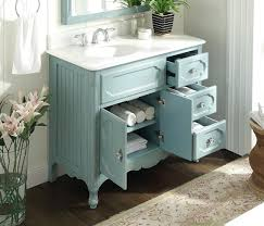 bathroom sink farm style bathroom sink farmhouse vanity and