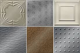 AECinfo News New line Wall and Ceiling Tiles by Decorative